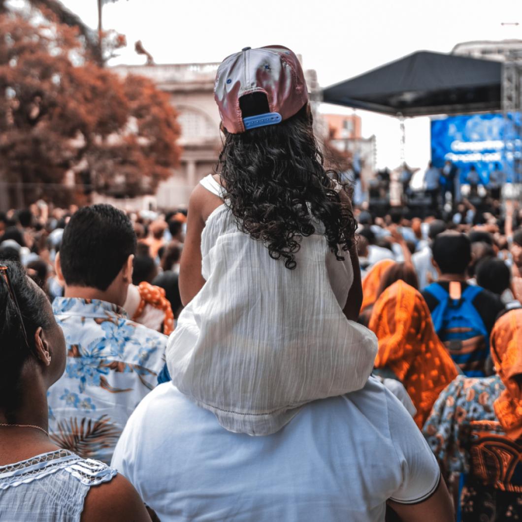 ElPassaport Edunautaés un projecte pilot de creació d'oportunitats educatives i d'acreditació i reconeixement social d'aprenentatges fora escola per ainfants de 3 a 12 anys, que catalitza i connecta tota la potència educativa d'un territori.