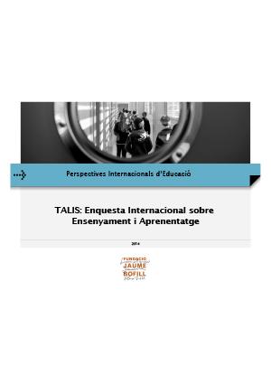 talis-enquesta_0.jpg