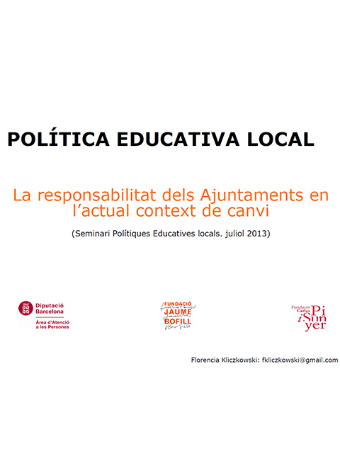 politica-educativa-local.jpg