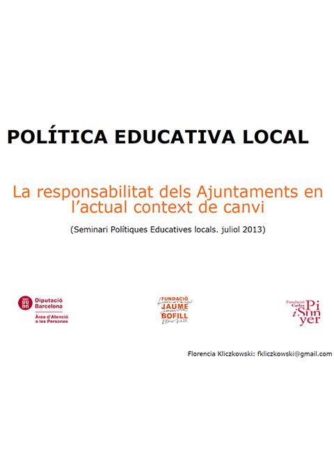 politica-educativa-local.jpg