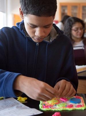 Deeper learning: descobreix les 6 competències clau de l'aprenentatge profund