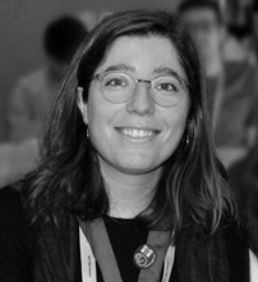 Júlia Petit