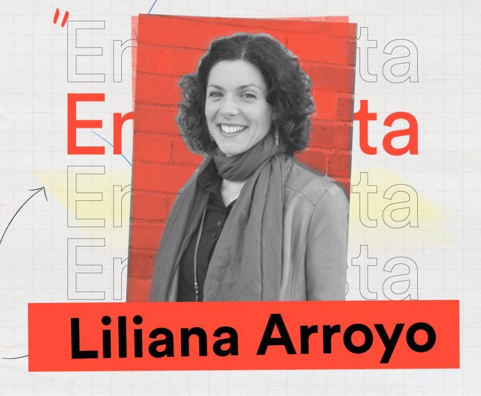 kzj-liliana-arroyo-entrevista-digitalitzacio-bofill.jpg