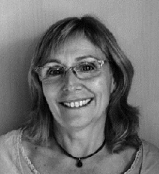 Anna Oliveras