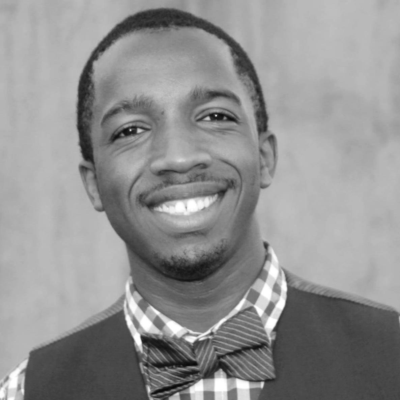 Diallo Mamadou Korka