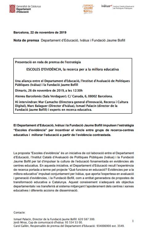 notapremsa_3.jpg