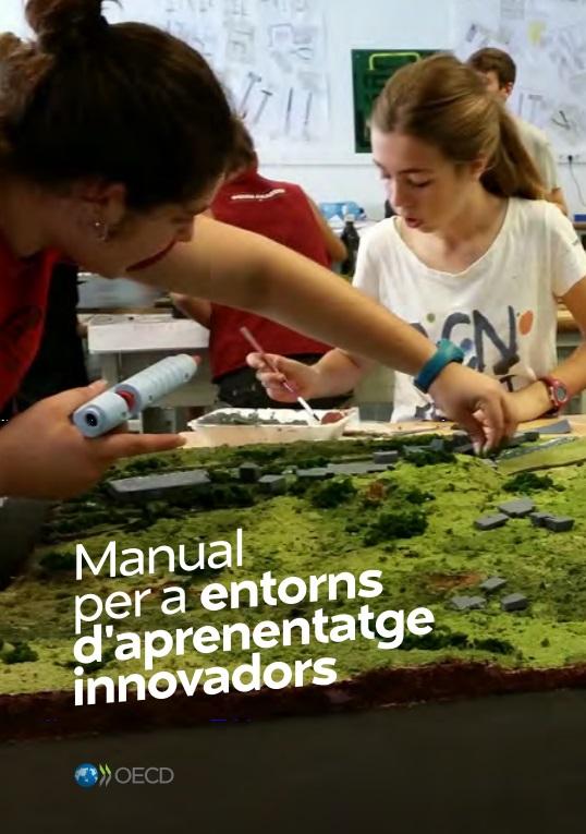 manual-per-a-entorns-d-aprenentatge-innovadors.jpg
