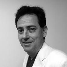 Xavier Garriga