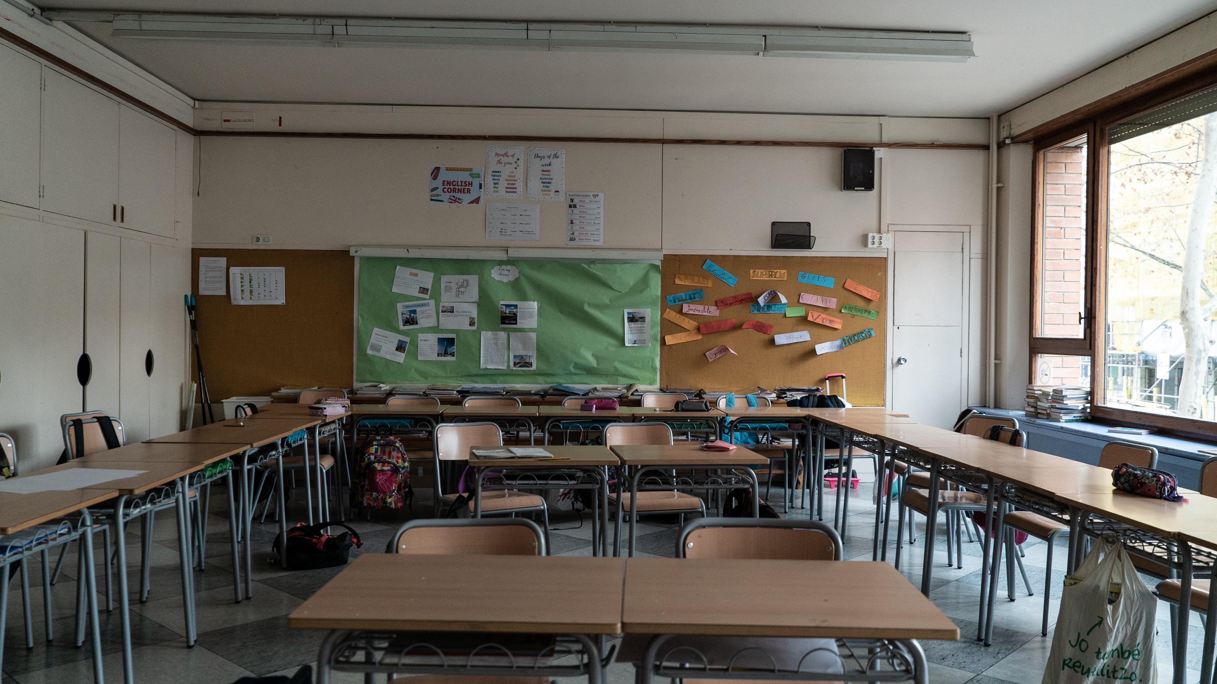23e-escola_el_sagrer-47.jpg