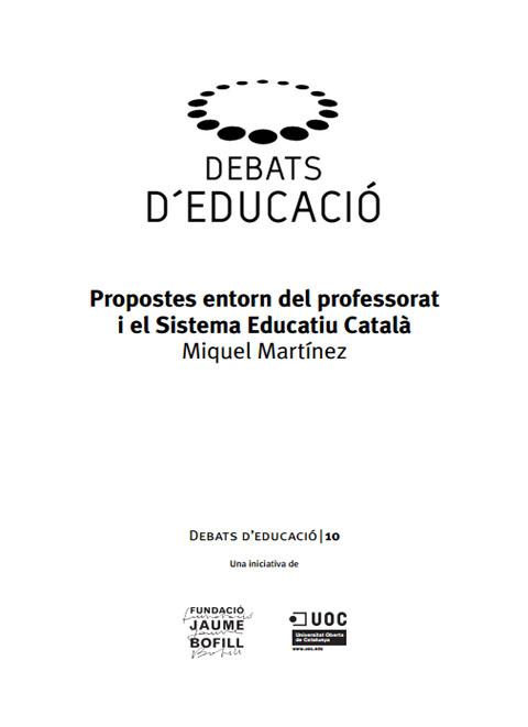 debatseducacio10.jpg