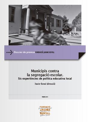 municipis-contra-la-segregacio-escolar_0.jpg