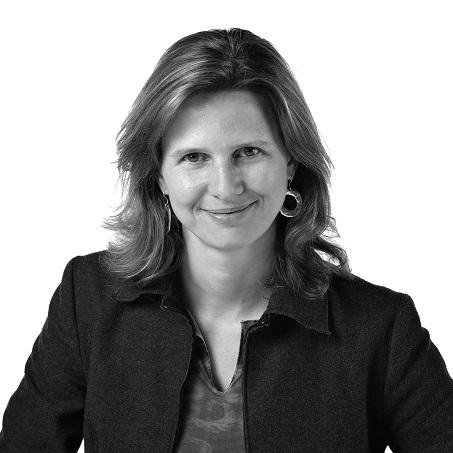 Alba Castellví