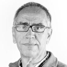 Jaume Funes Artiaga