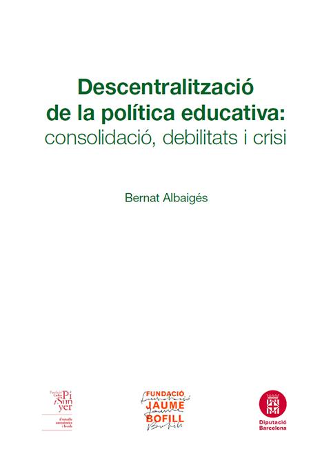descentralitzacio-de-la-politica-educativa.jpg