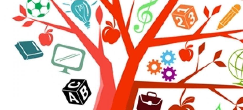 La innovació educativa contra les desigualtats