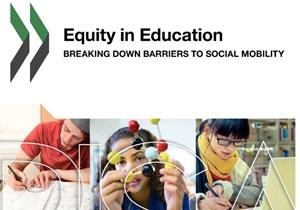 Recuperar el paper de l'educació com a motor de mobilitat social