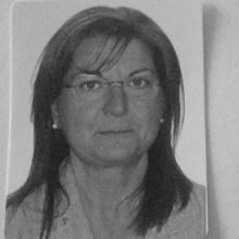 Mariona  Sacristán