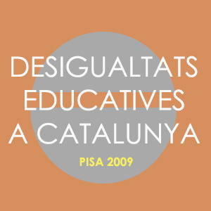 logo_desigualtats_educatives_catalunya_2009_300px.jpg