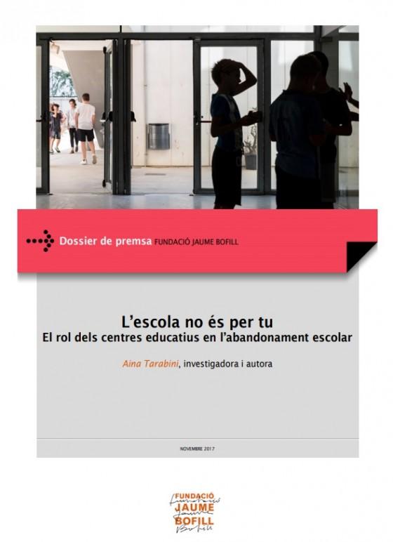 imatgepresentacio_educacioavui.jpg