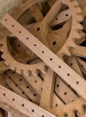 Laboratori: construint propostes per liderar el canvi educatiu