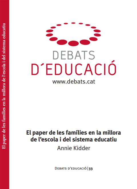 debatseducacio33.jpg