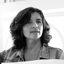Montse Jiménez