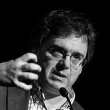 Josep M. Lluró