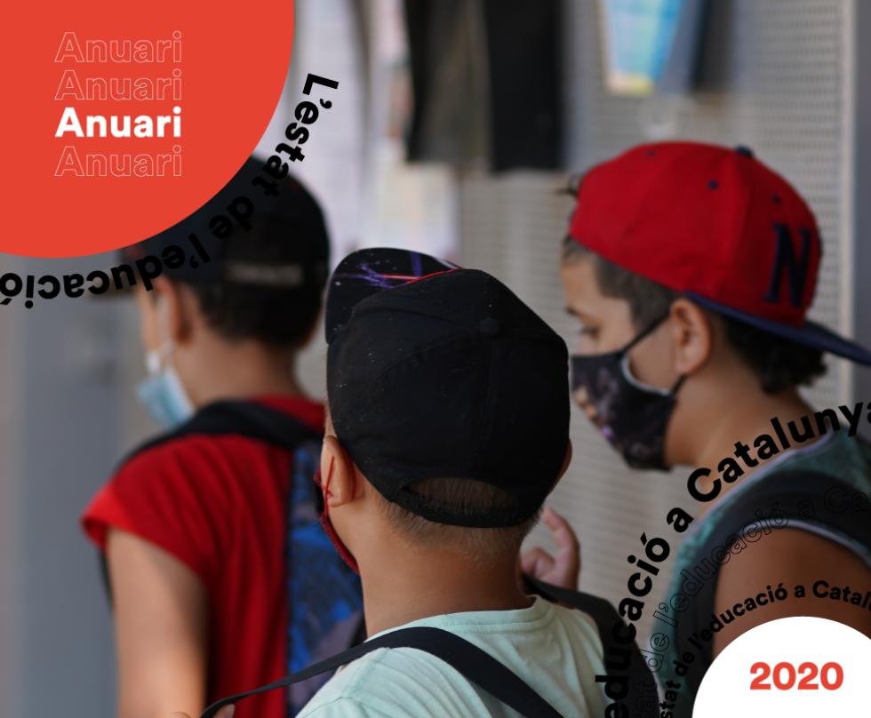 2z0-anuari-bofill-2020-desigualtats.png
