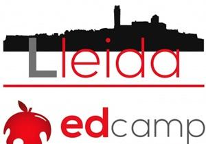 L'Edcamp a les Terres de Ponent