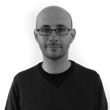Jaume Blasco