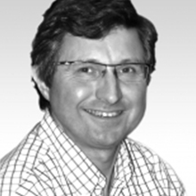 Jordi Longás