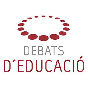pm9_debats_educacio_logo_300px_5.jpg