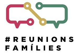 La Fundació Jaume Bofill convida als centres educatius a repensar la relació família-escola
