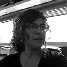 Maribel Garcia Gràcia