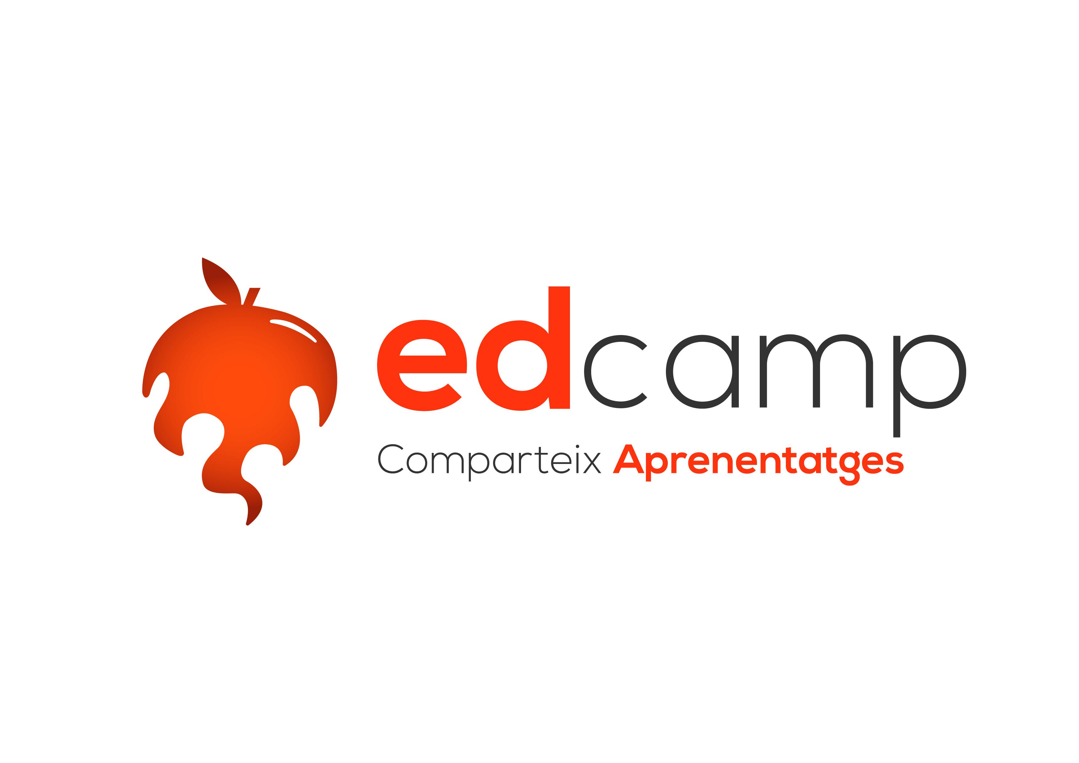 Busquem 1 coordinador/a del moviment Edcamp a Catalunya