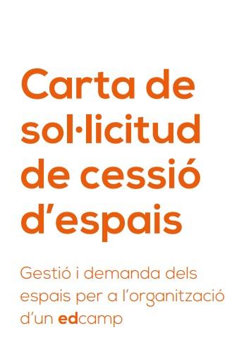 carta_edcamp.jpg