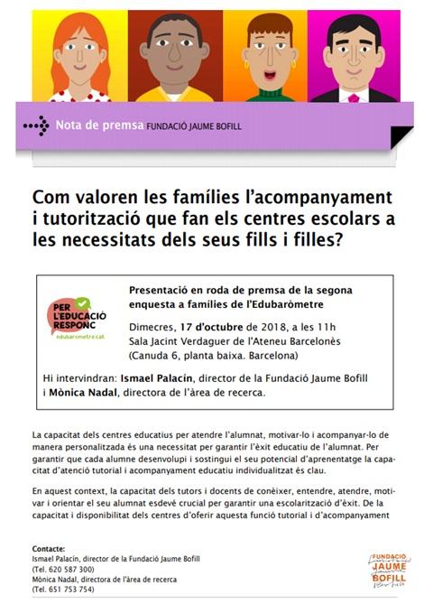 families_barometre.jpg