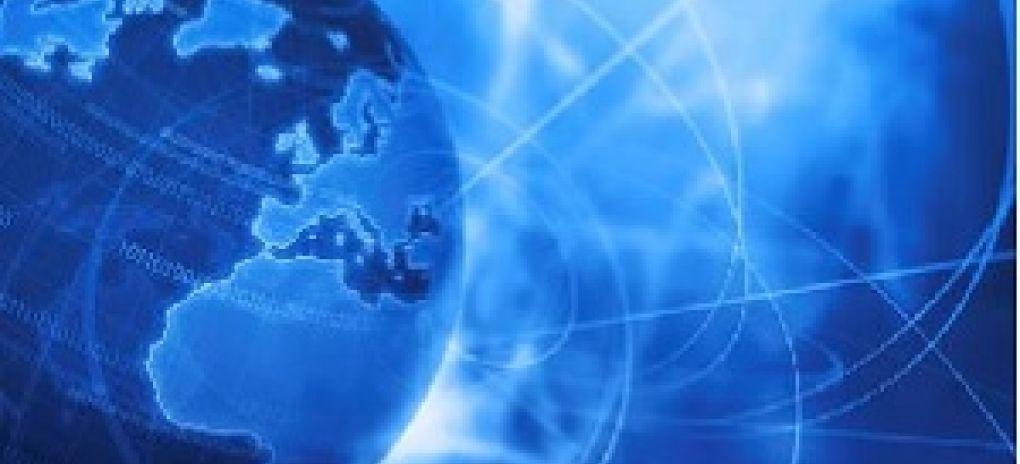 Perspectives internacionals d'educació: Com millorar les expectatives...