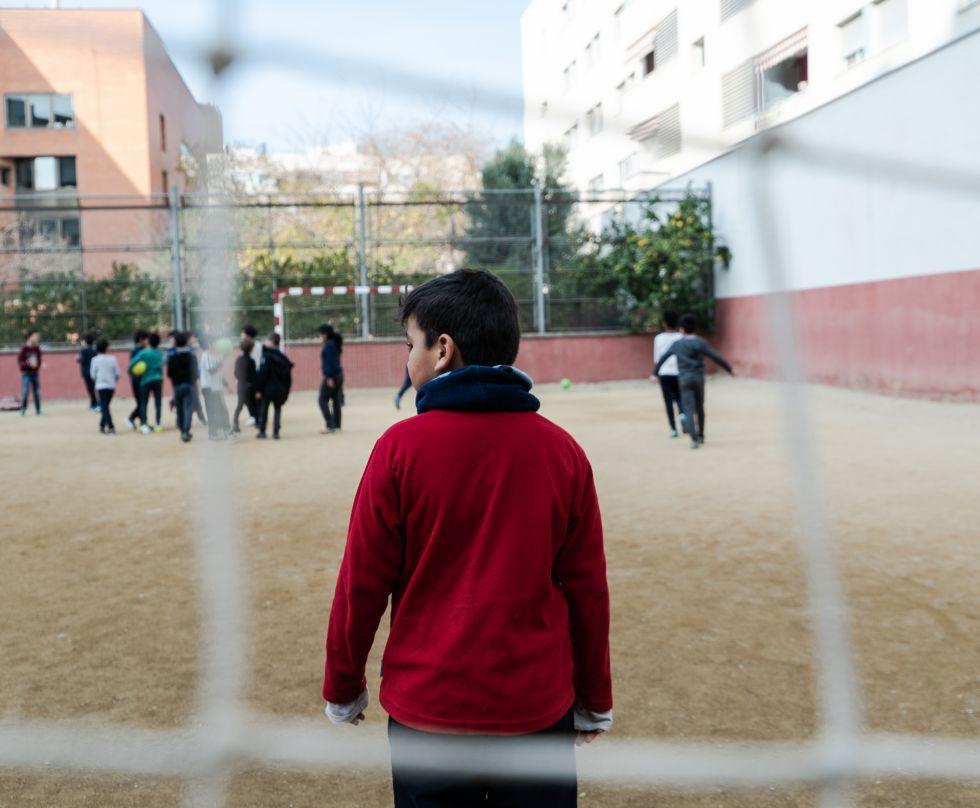 x0y-escola_el_sagrer-75.jpg