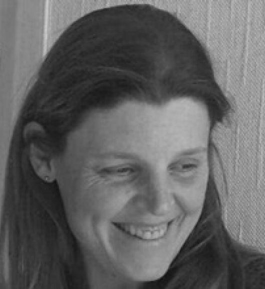 Marina Caireta