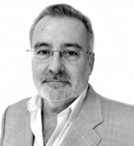 Miquel Martínez Martín