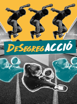 des-segreg-accia_webfb.jpg