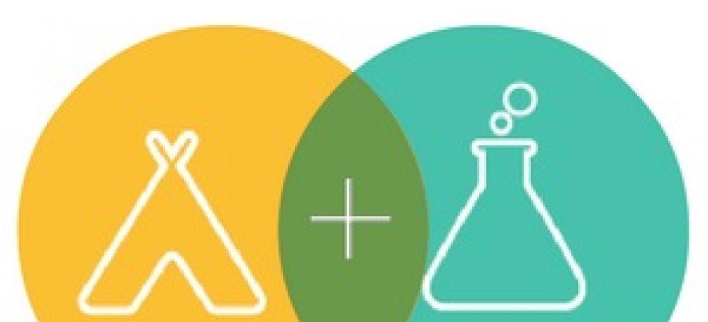 Què és i què no és un disseny educatiu gamificat?