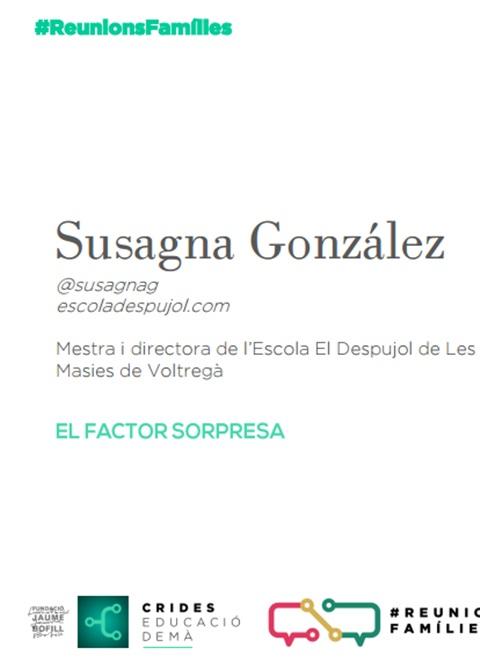 susagna_gonzalez.jpg