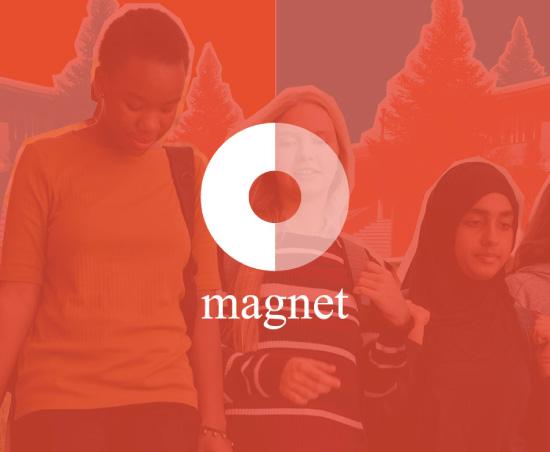 kwa-magnet.jpg