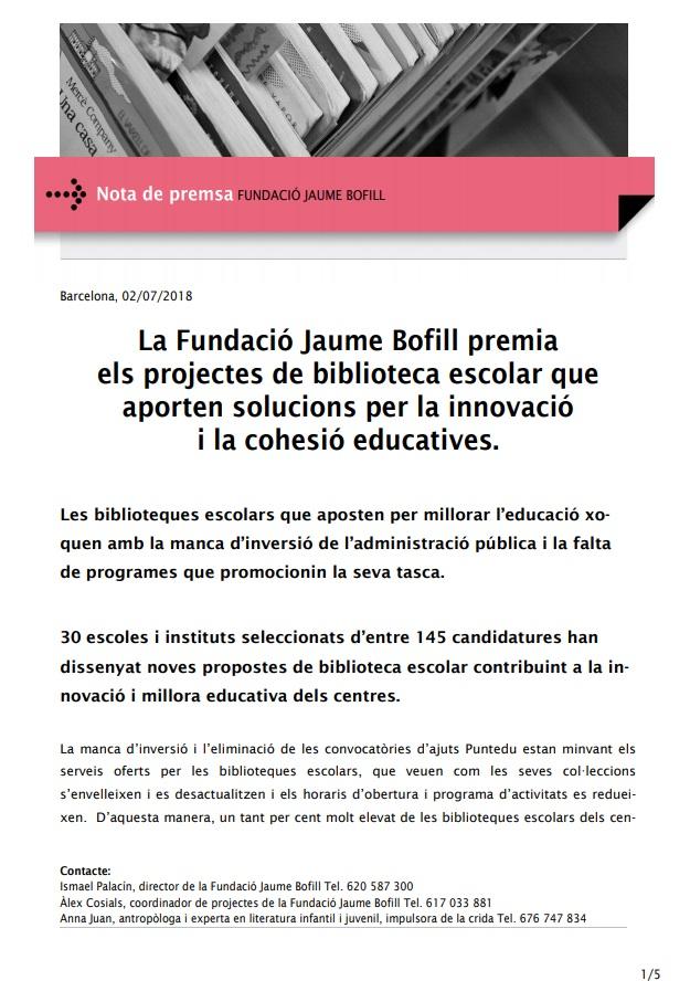 coberta_notadepremsa_bibliorevolucio_020718.jpg