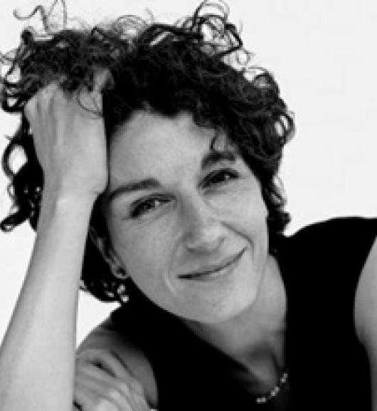 Marina Garcés