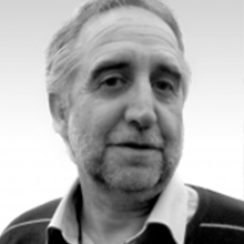 Xavier Besalú