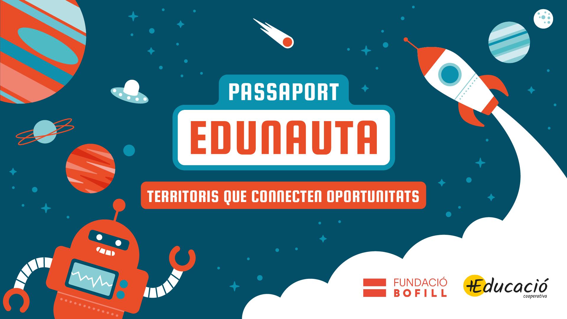 2hu-img_tw_passaport-edunauta_01.png