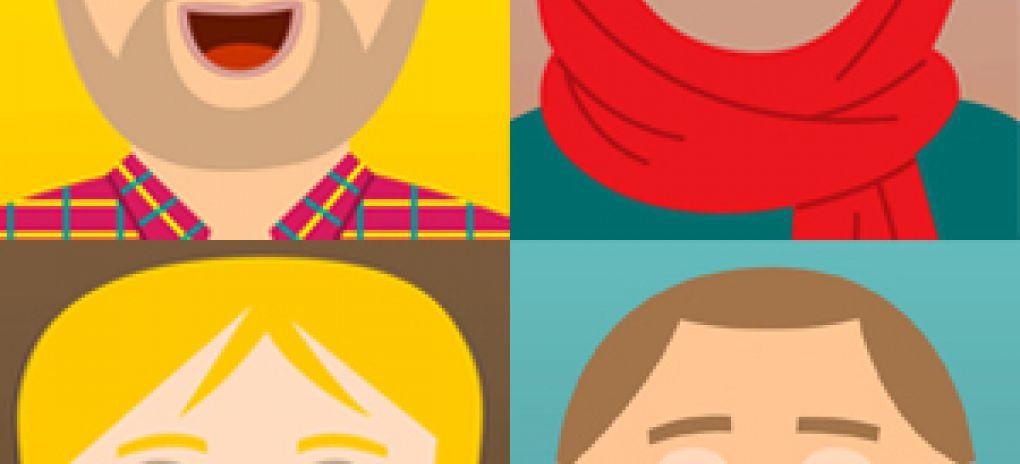 El Baròmetre de l'educació dona veu a famílies i docents